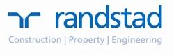 Randstad Construction, Property & Engineering