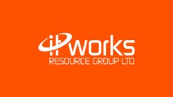 The IT Works Resource Group