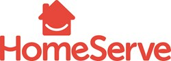 HomeServe Membership Limited