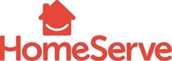 HomeServe Membership Limited