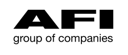 AFI Group