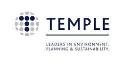 Temple Group Limited