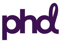 PHD Group