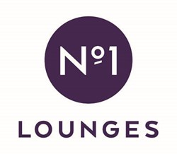 No1 Lounges Ltd