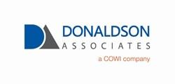 Donaldson Associates Ltd