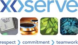 Xoserve Limited