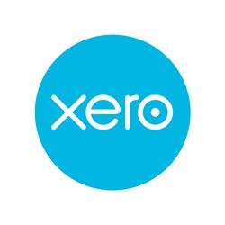 Xero UK Ltd
