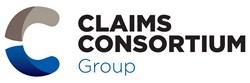Claims Consortium Group