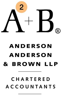 Anderson Anderson & Brown LLP