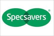 The Specsavers Partnership