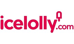icelolly.com
