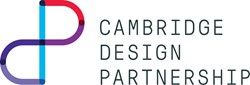 Cambridge Design Partnership Ltd