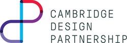 Cambridge Design Partnership Ltd