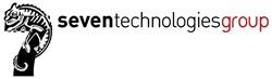 Sven Technologies Group