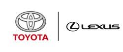 Toyota (GB) PLC