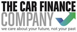 The Car Finance Company (2007) Limited