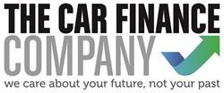 The Car Finance Company (2007) Limited