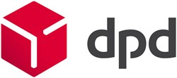 DPDgroup UK Ltd
