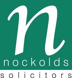Nockolds Solicitors