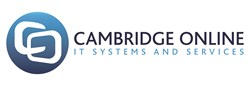 Cambridge Online Systems Limited