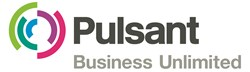Pulsant Limited