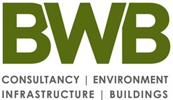 BWB Consulting Ltd