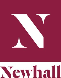 Newhall Publishing Limited