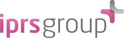 IPRS Group