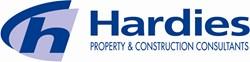 Hardies Property & Construction Consultants