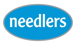 Needlers Ltd