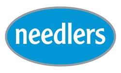 Needlers Ltd