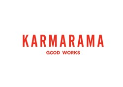 Karma Communications Group
