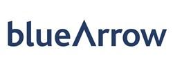 Blue Arrow Group