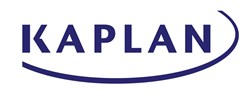 Kaplan Professional UK