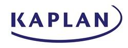 Kaplan Professional UK