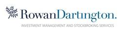 Rowan Dartington & Co Ltd
