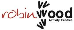 Robinwood Activity Centres