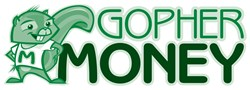 Gopher Money Ltd