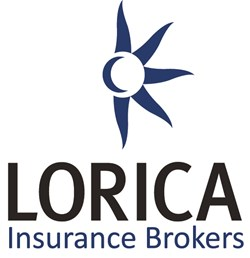 Lorica Insurance Brokers Limited
