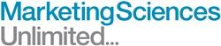 Marketing Sciences Unlimited