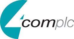 4Com plc