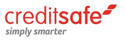 Creditsafe business Solutions