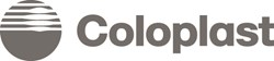 Coloplast Limited