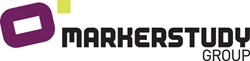 Markerstudy Group of Companies