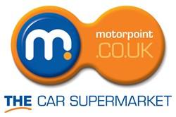 Motorpoint Plc