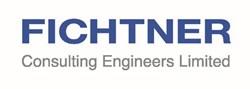 Fichtner Consulting Engineers Ltd