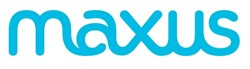 Maxus Communications UK Limited
