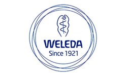 Weleda UK Ltd