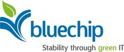 Blue Chip Customer Engineering Ltd.