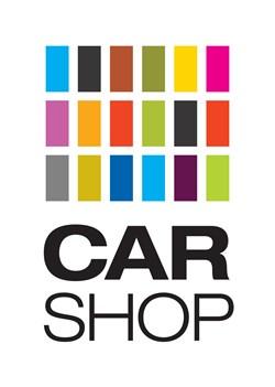 Car Shops Limited
